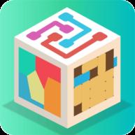 Puzzlerama - Lines, Dots, Blocks, Pipes & more!