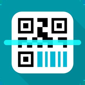 دانلود QR & Barcode Reader (Pro) 1.4.2/P