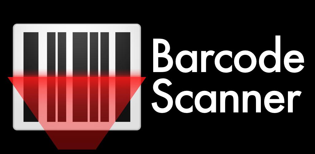 QR Code & Barcode Scanner Pro - FastQR