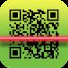 QR Code Scanner Full