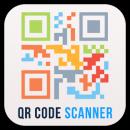 دانلود QR Code Scanner & Barcode Scanner 5.0 - برنامه ژنراتور و اسکنر بارکد کیو آر اندروید !