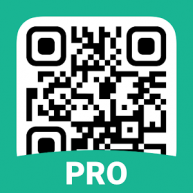 QR Generator Pro