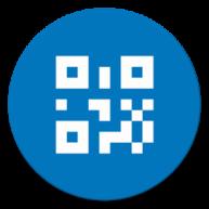 QR Tools - Generator, Scanner & Decoder
