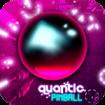 Quantic Pinball Android