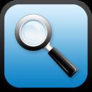 دانلود Quick Search Widget 5.0 - برنامه جست و جوی سریع در وب مخصوص اندروید