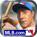 R.B.I. Baseball 14 Android