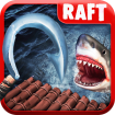 RAFT-Original-Survival-Game-1-36