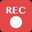 REC Screen Recorder HD Full