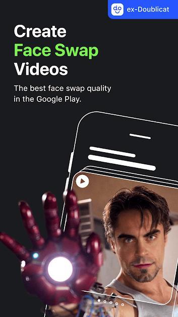 REFACE face swap videos-1