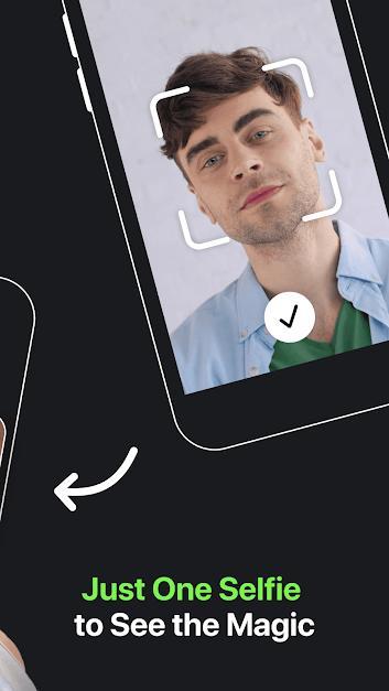 REFACE face swap videos-2