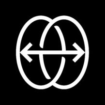 REFACE face swap videos-Logo