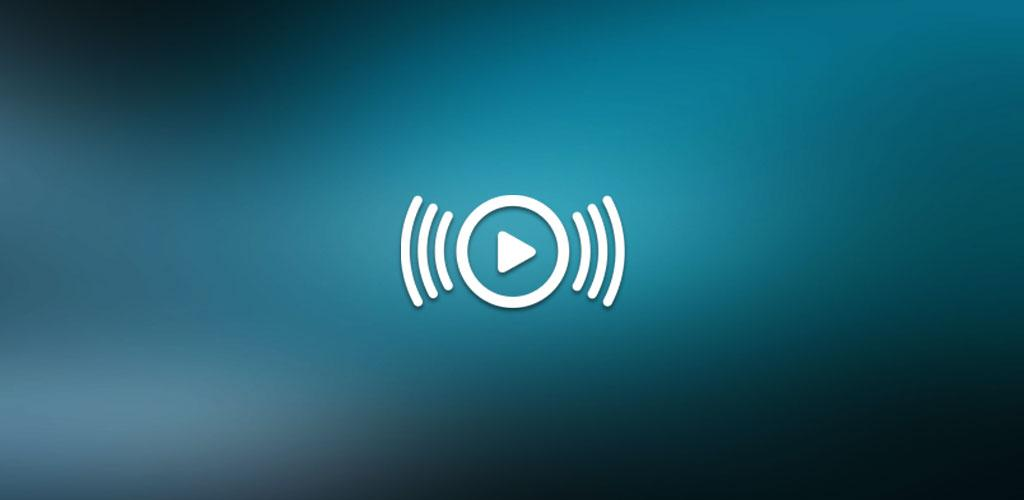 RO Radio Pro