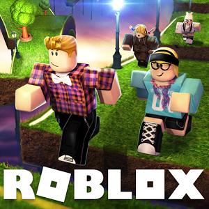 دانلود ROBLOX 2.436.406463 روبلکس، مجموعه بازیهای آنلاین اندروید