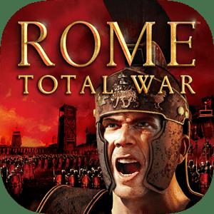 ROME: Total War 1.10 - بازی استراتژیک