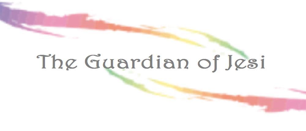 RPG The Guardian of Jesi