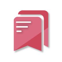 Plenary - RSS feed & offline RSS reader, News Feed