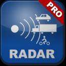 Radarwarner Pro. Blitzer DE