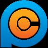 Radio Online - PCRADIO Full