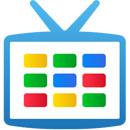 رادیو تلویزیون همراه