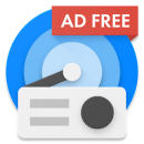Radiogram - Radio (Ad Free)