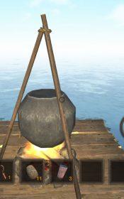Raft Survival Ultimate 3 175x280 دانلود Raft Survival : Ultimate 2.6 – بازی بقا در اقیانوس آندروید + مود