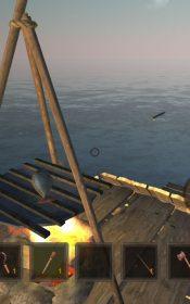 Raft Survival Ultimate 7 175x280 دانلود Raft Survival : Ultimate 2.6 – بازی بقا در اقیانوس آندروید + مود
