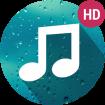 جدید دانلود Rain Sounds – Sleep && Relax Full 3.1.10 – مجموعه صدا آرام بخش باران اندروید