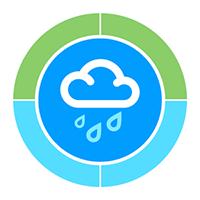 RainToday - HD Radar Pro