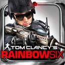 Rainbow Six HD FULL Android