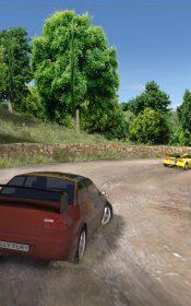 Rally Fury Extreme Racing 2 175x280 دانلود Rally Fury Extreme Racing 1.17 – بازی مسابقات رالی آندروید + مود