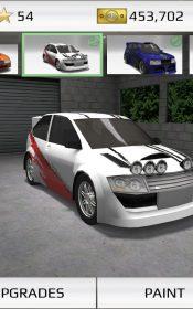 Rally Fury Extreme Racing 3 175x280 دانلود Rally Fury Extreme Racing 1.17 – بازی مسابقات رالی آندروید + مود