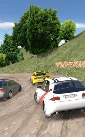 Rally Fury Extreme Racing 4 175x280 دانلود Rally Fury Extreme Racing 1.17 – بازی مسابقات رالی آندروید + مود