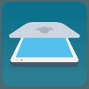 Rapid Scanner - Photo Scan, PDF Scanner