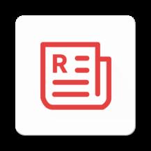 Readably - RSS Reader
