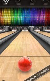 Real Bowling 3D 1 175x280 دانلود Real Bowling 3D 1.6 – بازی بولینگ واقعی و همچنین سه بعدی آندروید !