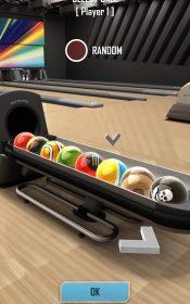 Real Bowling 3D 2 175x280 دانلود Real Bowling 3D 1.6 – بازی بولینگ واقعی و همچنین سه بعدی آندروید !