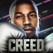 دانلود Real Boxing 2 CREED 1.1.2 – بازی بوکس واقعی 2 اندروید + مود + دیتا