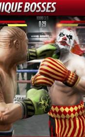Real Boxing 2 ROCKY 6 175x280 دانلود Real Boxing 2 ROCKY 1.2.0 – بازی بوکس واقعی 2 آندروید + مود + دیتا