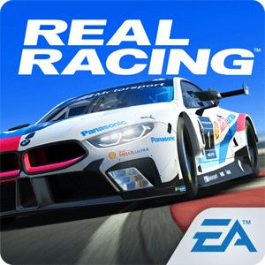 دانلود Real Racing 3 6.6.1