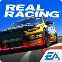 دانلود Real Racing 3 4.5.2 – بازی اتومبلیرانی ریل رسینگ 3 اندروید + مود + دیتا