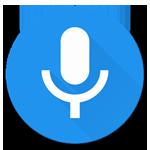 RecForge II – Audio Recorder Android