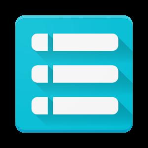 Recent Notification Full 2.5.2 - دسترسی به نوتفیکیشن ها اخیر اندروید