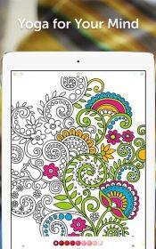 Recolor - Coloring Book Full
