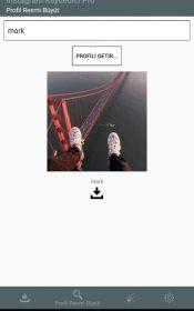 Recorder Video Instagram Pro