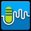 Recordr - Sound Recorder Pro