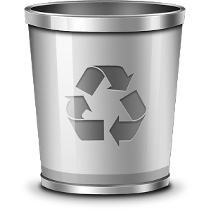 دانلود Recycle Bin Pro 2.3.47