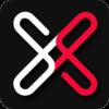RedLine Icon Pack LineX-Logo