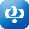 Refah-Bank-Logo