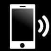 جدید دانلود Remote Phone Call 6.1 – برنامه برقراری تماس از راه دور اندروید