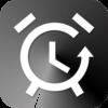 Repeat Alarm - Recurring reminder-Logo
